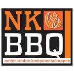 Nederlandse Kampioenschappen BBQ