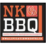 NK BBQ Kwalificatiewedstrijd