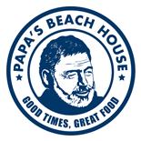 papasbeach155pxtile