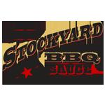 Stockyard BBQ Sauce