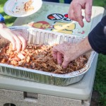3rd Annual BBQ Society Cook-Off