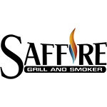 Saffire Grill and Smoker