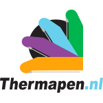 thermapennew155pxtile