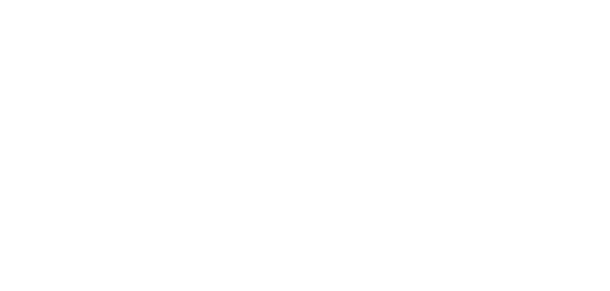 BBQ Society Cook-Off